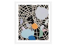 Misato Suzuki, Cosmic Wonder on OneKingsLane.com