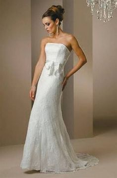 40 beautiful wedding gown ideas for short women fashion cool petite bridal dresses review check more at httpnewclotheshop dresses reviewpetite bridal dresses review junglespirit Images