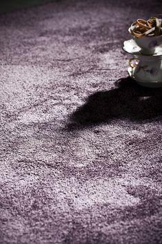 alfombras a medida efekto seda sin confeccin