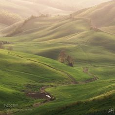 Paradise detail (Jonathan Giovannini / sassoferrato / Italia) #NIKON D7100 #landscape #photo #nature