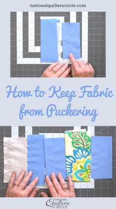 Quilting 101, Quilting For Beginners, Quilting Tutorials, Hand Quilting, Sewing Tutorials, Quilting Patterns, Sewing Basics, Sewing Hacks, Sewing Tips