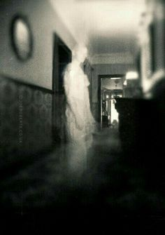 Ghost Hunts, Ghost Hunting, Haunted Breaks, Roast Haunted, The Paranormal Real Haunted Houses, Haunted Places, Ghost Pictures, Ghost Pics, Eye Pictures, Creepy Photos, Real Ghosts, World Of Darkness, Dark Photography