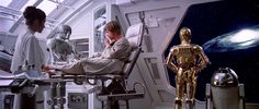 lost in space blu ray screencaps - Google Search | Star Wars | Pinterest | Lost, Interiors and War