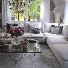 Ikea 'Söderhamn' sofa                                                       …