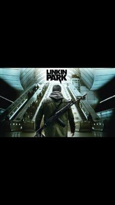 Linkin park mall the greatest song right now  hear it VERY goød