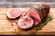 Today I show you how to slow cook meat to perfection. Slow cooking meat results in an incredibly tender, delicious meal that will melt in your mouth. This sl...