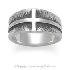 1000 Images About James Avery On Pinterest James Avery