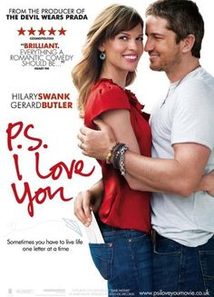 Google Image Result for http://moviesoftheday.com/upload/covers/149546/ps-i-love-you-cover-3.jpg