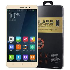 Original xiaomi redmi note 3 pro Tempered glass film 9H hardness xiaomi redmi 3s redmi 4 mi4 4c mi5 mi5s plus screen protector <3 Ini pin AliExpress affiliate.  Melihat item dalam rincian dengan mengklik tombol KUNJUNGI