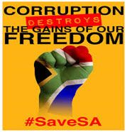 5 top to stop and start Influential South Africans are speaking out against the problems that we face. The opposition is active The economy keeps ticking over We live in relative peace And then all the other good stuff. Save Sa, Stop Worrying, Africans, South Africa, Peace, Live, Poster, Sobriety, Billboard