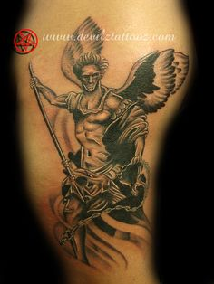 Google Image Result for http://www.tattoosnewdelhi.com/Tattoo/new2011/male%2520angel%2520warrior%2520tattoo.jpg