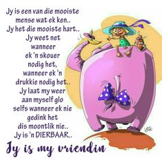 Afrikaans Quotes About Friendship and Pindelene On Friendship Quotes
