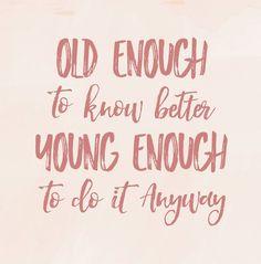 #Motivation #Quotes #Life #Inspiration #MergeFashionNZ