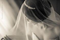 portrait-wedding-photographer-malaysia-veil.jpg (600×400)