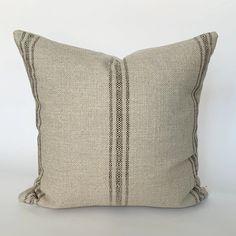 Blush Pillows, Cream Pillows, Accent Pillows, Throw Pillows, Beige Sectional, Clad Home, Turkish Tea, White Gloves, Lumbar Pillow