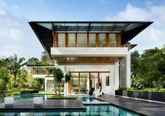 1000 images about ide rumah on pinterest models villas