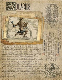 7 pages set about AQUARIUS Astrological Sign Correspondences. They are an ideal addition to your own Wicca Book of Shadows. Astrology Compatibility, Astrology Zodiac, Astrology Signs, Astrological Sign, Tarot, Hogwarts, Magic Herbs, Zodiac Signs Aquarius, Modern Witch