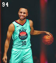 Mvp Basketball, Basketball Uniforms, Best Basketball Jersey Design, Football, Best Nba Jerseys, Sports Jerseys, All Nba Players, Nba Uniforms, Tanks