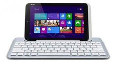 acer-iconia-w3 / windows 8 tablet 8 inch