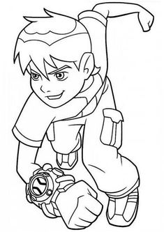 Home on the range coloring picture disney coloring pages for The brave little toaster coloring pages