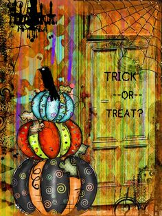 digital design . . . pumpkins would be cute paperpieced . . .
