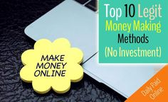 5 Simple Tips and Tricks: Online Marketing Jobs passive income photos.Affiliate Marketing Australia work from home pics.Affiliate Marketing I Love. Best Money Making Apps, Earn Money From Home, Make Money Fast, Make Money Blogging, Money Tips, Make Money Photography, Earn Extra Money Online, Apps That Pay You, Teen Money