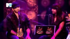 MTV Unplugged: Episode 2 - Mohit Chauhan - Tumse Hi [HD], via YouTube.