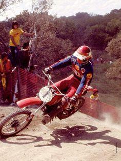 1976 Marty Smith by teyblyy, via Flickr