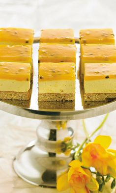 Finnish Recipes, Just Eat It, Easter Recipes, Desert Recipes, Yummy Snacks, No Bake Cake, Food Inspiration, Cake Recipes, Cake Decorating