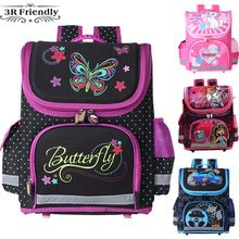 Like and Share if you want this  Kids school Backpack monster high butterfly winx EVA FOLDED orthopedic Children School Bags for boys and Girls mochila infantil     Tag a friend who would love this!     FREE Shipping Worldwide     #BabyandMother #BabyClothing #BabyCare #BabyAccessories    Buy one here---> http://www.alikidsstore.com/products/kids-school-backpack-monster-high-butterfly-winx-eva-folded-orthopedic-children-school-bags-for-boys-and-girls-mochila-infantil/
