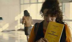 2015「カミーユ、恋はふたたび」