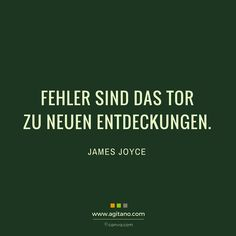 #fehler #entdeckung #innovation #business