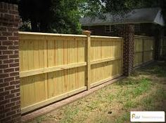 How To Build A Wood Fence Gate Wood Fence Gates Fence