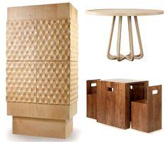 australian furniture designer khai liew