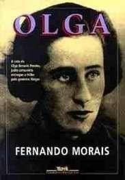 Biográfico, conta a vida de Olga Benario e Luís Carlos Prestes, e sua luta contra o nazismo. Triste como a maioria das histórias da época.