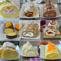 Fairy Food, Sweet Corner, Sweet Cooking, Cheesecake, Sweets Cake, Pie Dessert, Mini Desserts, Pavlova, Food Menu