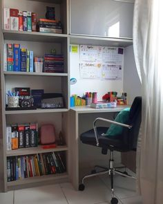 Home Office Decorating Ideas For A Functional Space – HomeDecorously
