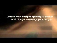 Create A Tattoo Design That's UNIQUE !