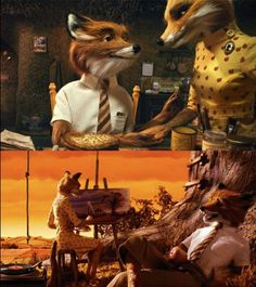 fantastic mr fox full movie viooz