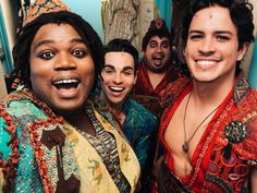 Happy Sunday from Agrabah! Aladdin Musical, Musical Theatre, Animation Film, Disney Animation, Disney Animated Films, Happy Sunday, Musicals, Instagram