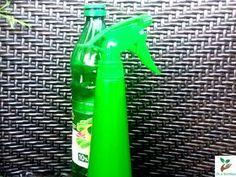 gyomirtó és permetezőszer 4 Spray Bottle, Water Bottle, Cleaning Supplies, Household, Diy, Gardening, Plant, Bricolage, Cleaning Agent