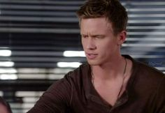 #WarrenKole in Common Law