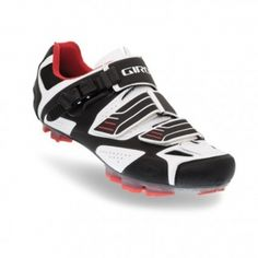 SALE - Giro Code Cycle Cleats Mens Black - BUY Now ONLY $290.00