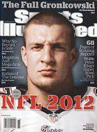 Sports Illustrated Rob Gronkowski New England Patriots 2012 NFL Preview SI http://www.amazon.com/dp/B00PNS3GVO/ref=cm_sw_r_pi_dp_3l40ub14VQF2J