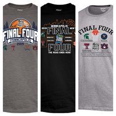 8b740d7eaff 12 Best basketball Jerseys images