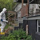 Anpure will interpret your comprehensive laboratory report to provide you with a decontamination quote point remediation plan based on our over thousand successful decontamination services NZ. Landlord Insurance, Group Insurance, Insurance Companies, National Insurance Number, Home Insurance Quotes, Construction Sector