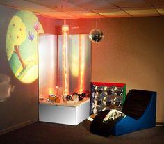 MSE Starter Pack 2 Sensory Equipment, Seasoned Wood, Bubble Machine, Sensory Rooms, Mirror Ball, Aroma Essential Oil, Acrylic Mirror, Disco Ball, Fiber Optic