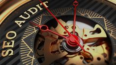 4 mistakes to avoid during a website audit