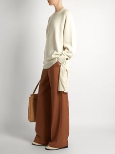 outfit_1078891