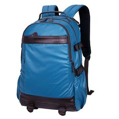 931f277ae845 Local Lion 2017 Simple Classic Style Suitable for Outdoor Sports Backpack  with Good Quality. Find this Pin and more on Sports Bags ...